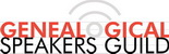 image-655548-Genealogy_speakers_Guild_Logo_edited_1.jpg